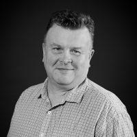 Kuva Markus Eklund
